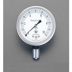 Fine Manometer EA729DX-10