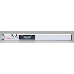 Digital Level with Magnet EA735EM-30