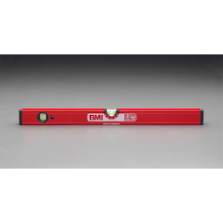 Aluminum Level With Magnet EA735MB-180