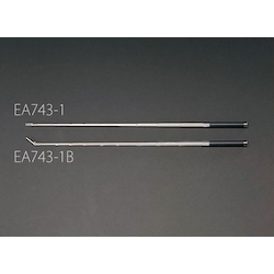 Sensor Extension Bar EA743-1