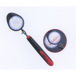 Loupe with Telescopic Handle, LED Lighting EA756BL-3