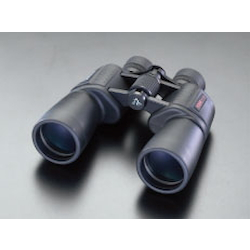 Day- and Night-Vision Binocular EA757AK-1