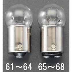 Light Bulb [for Rotating Lamp] EA758ZK-68