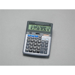 Calculator EA761GA-87A