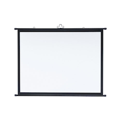 Screen[Type that hang on the wall] EA761LM-36