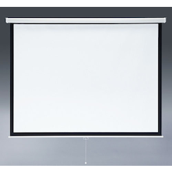 Screen[Hanging type] EA761LM-43