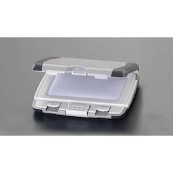 Ink Pad [without Ink] EA762AE-17