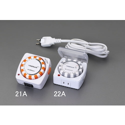 Repeating Timer EA763A-22A