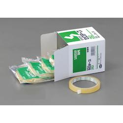 Cellophane Adhesive Tape (10 Rolls) EA765MB-15A