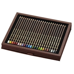 High Grade Color Pencil EA765MC-22
