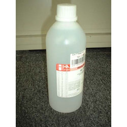 pH7 Reference Solution EA776AZ-7