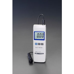 Digital Salinometer EA776BB-5