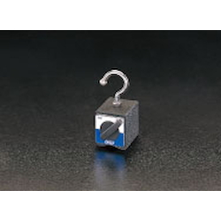 Magnet With ON, OFF Switch (With Hook) EA781BC