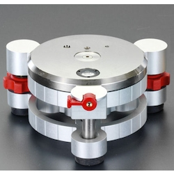 Leveling Platform (Rotary Table) EA781XD-2
