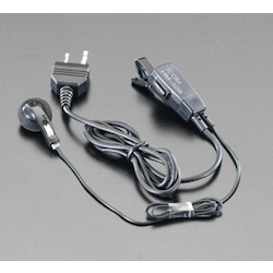 Earphone Microphone [for Right Use] EA790AF-107