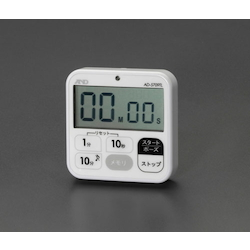 [Waterproof]Kitchen Timer EA798C-151