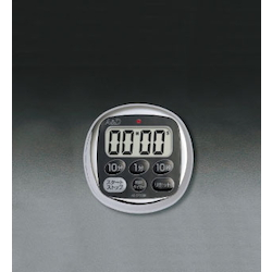 Digital Timer EA798C-2A