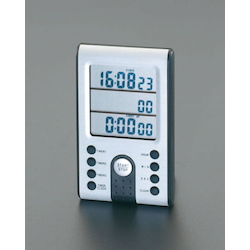Digital Timer EA798C-66