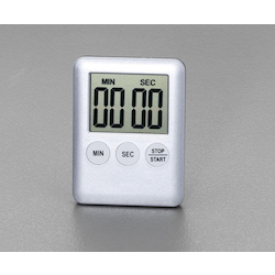 Digital Timer EA798C-93