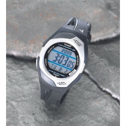 [Lap Memory] Sports Watch EA798H-301