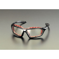 Protection Glasses EA800AH-21
