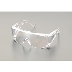 Protection Glasses EA800AR-1
