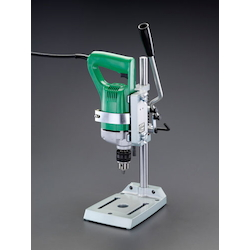 Electric Drill (with Drill Stand) EA801AM-100