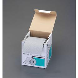 114mm Adhesive Roll Paper EA809XE-235