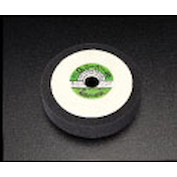 Hook and Loop Type Sponge Buff EA809ZB-2