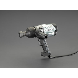 (3/4 )Electric Impact Wrench EA813DS-2A