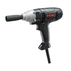 (1/2) Electric Impact Wrench EA813DT-2