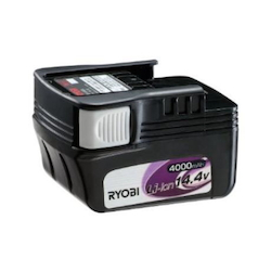 Replacement Battery (for RYOBI) EA813RB-14D