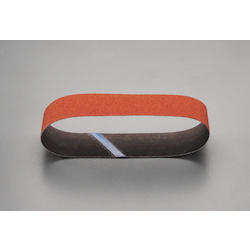 Resin Bond Belt EA818MH-100