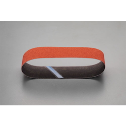 Resin Bond Belt EA818MH-120