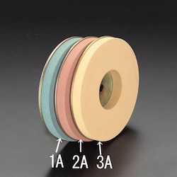 Replacement Grinding Stone (for EA818MY) EA818MY-1A