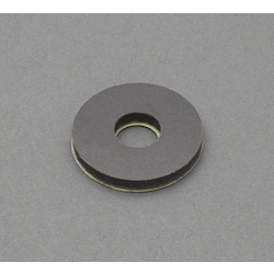 31mm Diamond FR Disk EA819AS-82