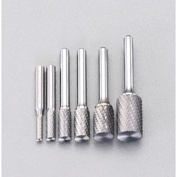 Carbide Cutter Set (6mm) (6 Pcs) EA819J-6