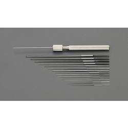 Precision Reamer Set [Interchangeable] EA824DA-16