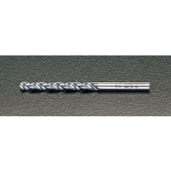 [TiAIN Coat] Drill for Stainless Steel EA824NS-8.8