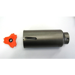 Replacement Wooding Core Drill Blade EA824WZ-125