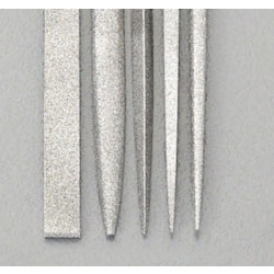 Diamond Precision File (One-Piece) EA826NA-8C