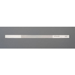 Thin-Blade Diamond File EA826VL-13