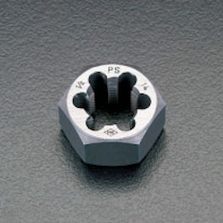 Hexagonal Die (PS) EA829MH-4