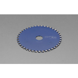 Carbide Tip Saw [for Stainless Steel] EA851CB-31