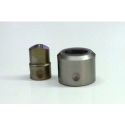 8.5x13mm Punch (EA858HR-1A/For Long hole ・Plank) EA858HR-206