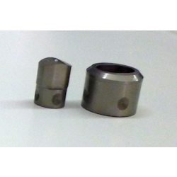 11x15mm Punch (EA858HR-1A/For Long hole ・Plank) EA858HR-208