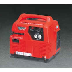 Inverter Generator EA860MD