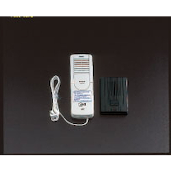 Hands-free Intercom EA864BB-1