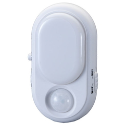 LED Sensor Light EA864CB-16