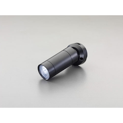 Rain-proof Beam Bulb Sensor Light EA864CB-42A